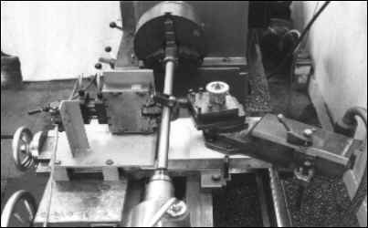 The Making of a Rifled Barrel, FirearmsID com